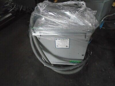 Hevi-duty 15 Kva Electric Transformer 480208120
