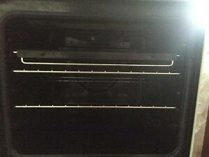 Cooktop&Oven Ingleburn Campbelltown Area Preview