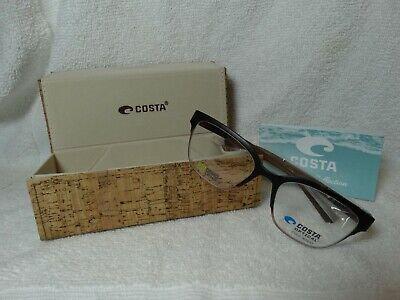 Costa Del Mar Eyeglasses Glasses Frames Ocean-Ridge OCR230 (Costa Del Mar Eyeglasses)