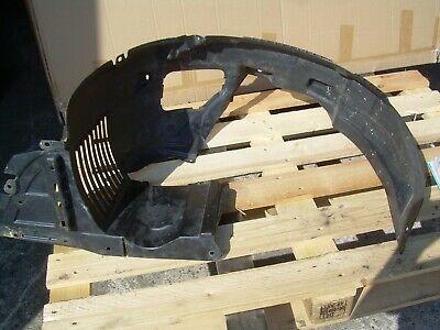 für Hyundai Bremsen-Set Bremsbeläge Vorne u.a ATE2 Bremsscheiben
