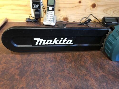 Makita XCU02Z 18-volt X2 LXT Lithium-ion 36v Cordless Chain