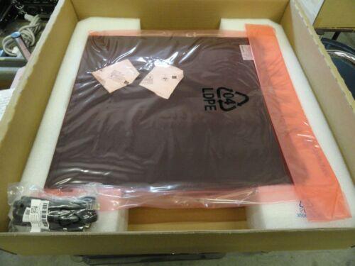 Dell S4048-ON 48x 10GbE SFP, 6x 40GbE QSFP, 2x PSU - OVN5V7 E13W NEW!!!