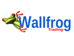 Wallfrog-Trading