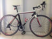 TREK 1.2 ALPHA IN IMMACULATE CONDITION Burwood Burwood Area Preview