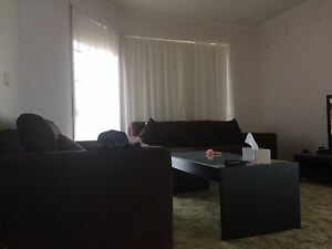 Room for rent Altona Meadows Hobsons Bay Area Preview