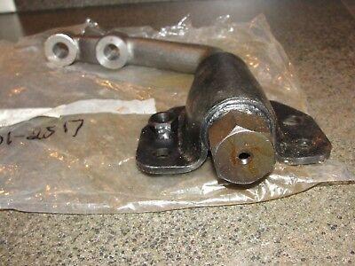 Steering Idler Arm Beck/Arnley 101-2517,DatNis#48530-B2000,555#40661 PL521,PL620