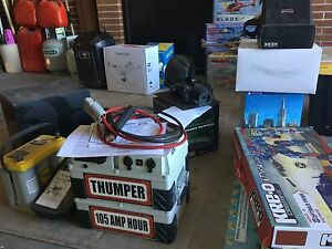 Huge garage sale in Epping/ Wollert Epping Whittlesea Area Preview