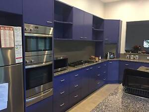 Full Kitchen including the sink! Cessnock Cessnock Area Preview