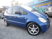 ***UNREAL CAR with GREAT APPEAL*** Daisy Hill Logan Area Preview
