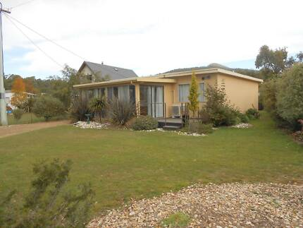 BRUNY OCEAN COTTAGE  SHORT TERM  HOLIDAY ACCOMMODATION