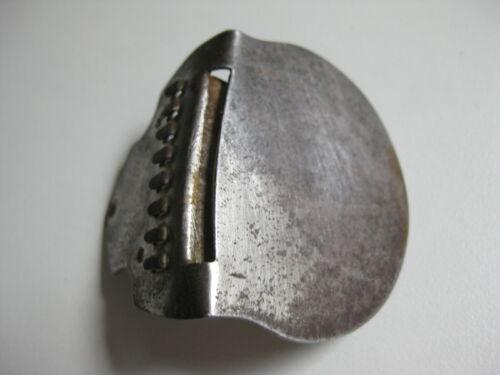 Vintage Fairbanks Vega Kay Mandolin Tailpiece Part for Project Upgrade