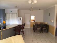 Fully furnished 2 bdr. apartment with mountain view in Manoora Manoora Cairns City Preview