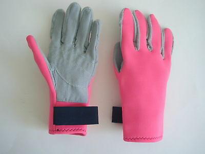 Warm water scuba diving snorkeling gloves-dive gear Scuba Diving Glove Gear