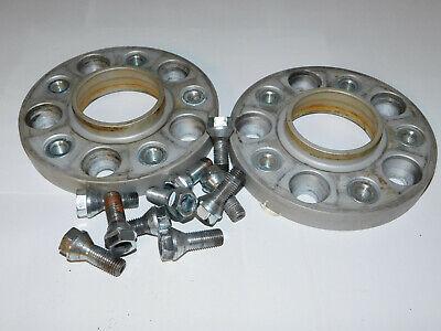 Typ 3//1, 3//R H/&R SV 60mm 6024571 BMW 3er E 30 Spurverbreiterung