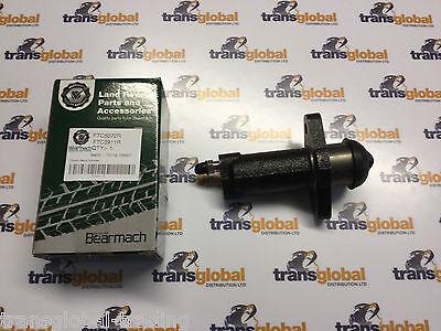 Land Rover Defender 300tdi R380 G/Box Clutch Slave Cylinder - Bearmach FTC3911R