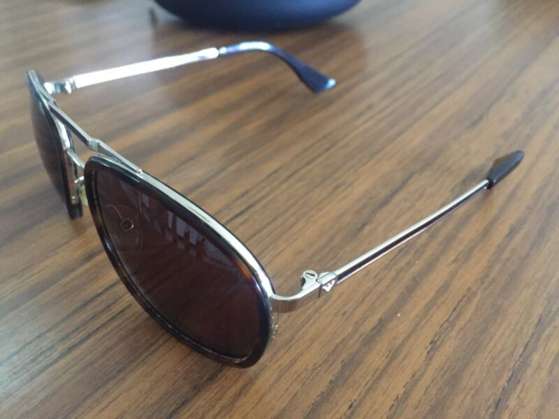 ccb7b629d6 Armani sunglasses made in Italy