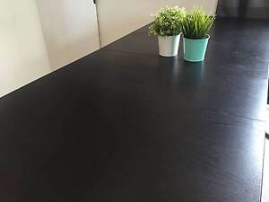 IKEA SALE barely used items Southbank Melbourne City Preview