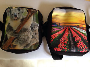Shoulder bags (2 available) $15 each Thornlands Redland Area Preview
