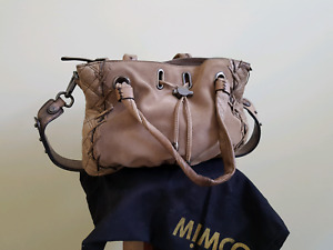4d5b638959 handbag in Newcastle Area