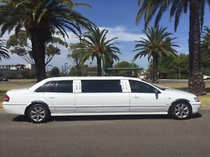 Special Price Limousine Hire Taxi Chauffeur Airport Transfer