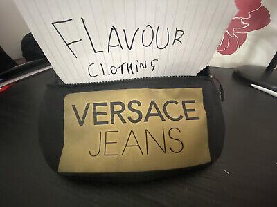 VERSACE festival / Bum Bag