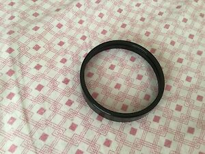 Cup ring for nutribullet Findon Charles Sturt Area Preview