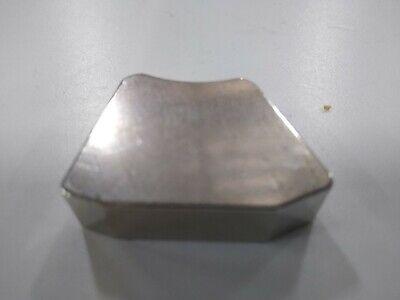 1 Pc X-large Thick Neodymium Rare Earth Hard Drive Magnet