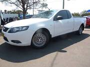 2010 Ford Falcon Ute North St Marys Penrith Area Preview