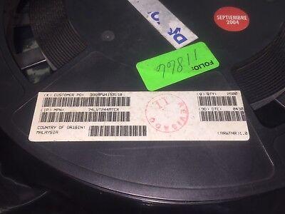 50 Piece Lot 74lvt244mtcx 74lvt244mtc Fsc Ic Buffdvr Tri-st Dual 20tssop
