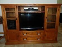 TV Cabinet Duncraig Joondalup Area Preview