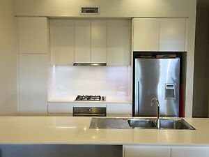 Kitchen Galley Style with Equipment Lidcombe Auburn Area Preview