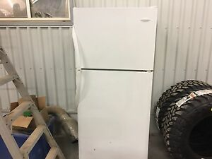 Fridge forsale