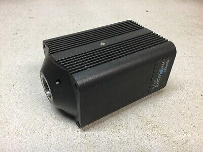 Diagnostic Instruments Spot Insight Color Model 3.2.0 Digital Camera