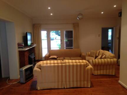 THIS ONE IS FOR YOU!!!!! ROOM FOR RENT - PYMBLE