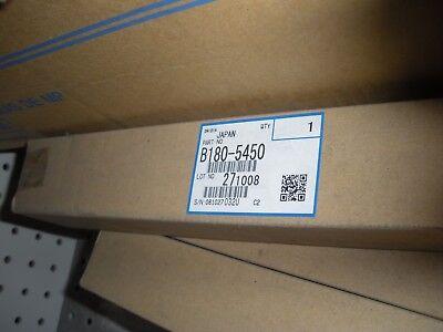 B1805450-GENUINE Ricoh CL7200 ID Sensor In Paper Exit, OEM