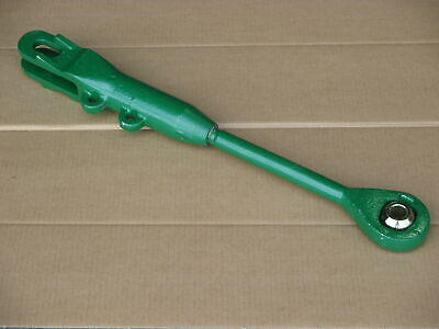 Fixed Lh Link Level Assembly For John Deere Jd 2155 2240 2255 2350 2355 2440