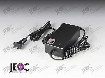 Replacement Battery Charger Of Gkl22 Charges Leica Geb707779171187