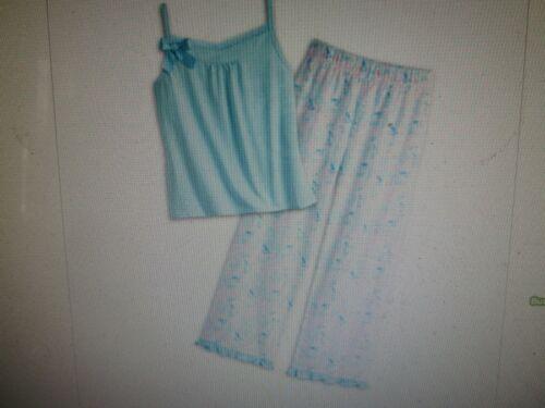 American Girl Grace Thomas Pajama
