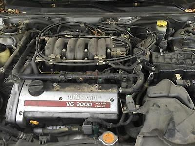 $_1?set_id=8800005007 used 2000 nissan maxima other engines & components for sale 2000 nissan maxima engine wiring harness at reclaimingppi.co