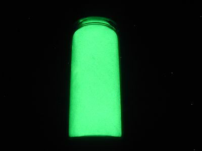 Green Glow In The Dark Paint Guaranteed Brightest Glow Paint That You Ever Used - Green Glow In The Dark Paint