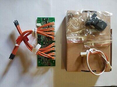 Verifone Gilbarco Current Loop Board Kit 29721-01