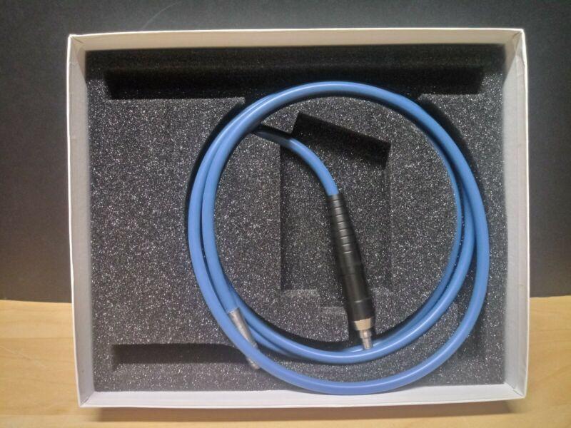 Gyrus ACMI G93 Fiber Optic Light Guide - Autoclavable
