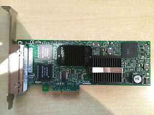Intel-Pro-VT1000-Quad-Port-Gigabit-NIC-Ethernet-PCIe
