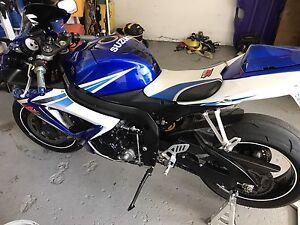 2006 Suzuki like new