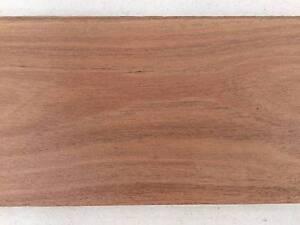 130 x 19 Brush Box Select Grade Flooring Tarrawanna Wollongong Area Preview