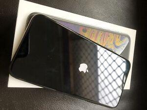 Apple iPhone XS Rose GOLD 64GB **UNLOCKED** New Cond