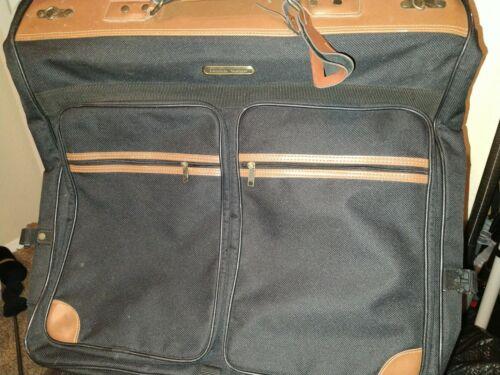 American Tourister Garment Bag - $19.80