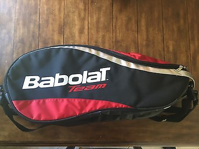 babolat team bag for sale  Fort Myers
