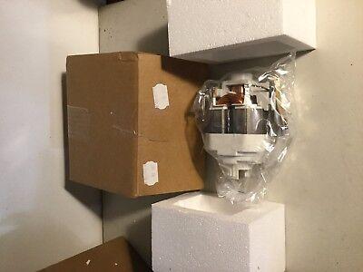 Windsor Kartcher Brush Motor For Vacuum Pn 3261 Or 8.636-350