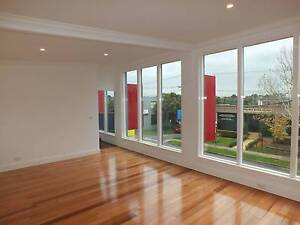 STUNNING WAREHOUSE STYLE LIGHT-FILLED OFFICE Surrey Hills Boroondara Area Preview